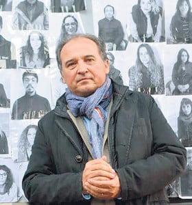 """""""En Argentina se está limitando el derecho a la información"""""""