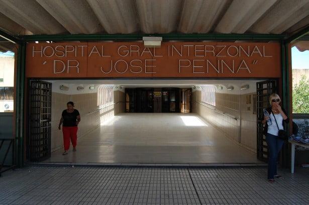 Se vienen nuevos paros en los hospitales bonaerenses