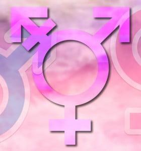 """""""Diverso"""": el """"tercer sexo"""" que ya se debate en Alemania"""