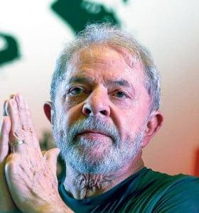 La ONU defendió a Lula