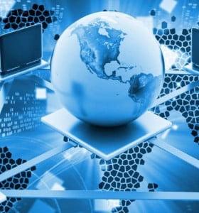 ¿Qué tan lentas son las conexiones a Internet en Argentina?