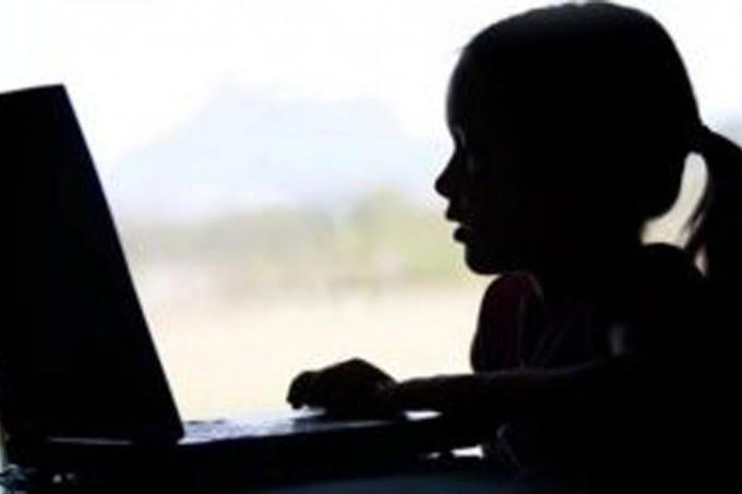 """""""GAPP"""", la aplicación para denunciar acosos sexuales a través de las redes"""
