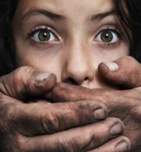 Advierten que, por semana, se registran 50 casos de violaciones a menores de edad