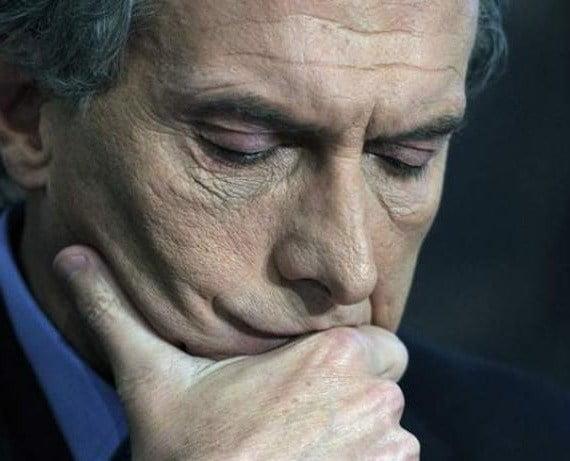 El gobierno de Macri pagó comisiones millonarias a bancos internacionales