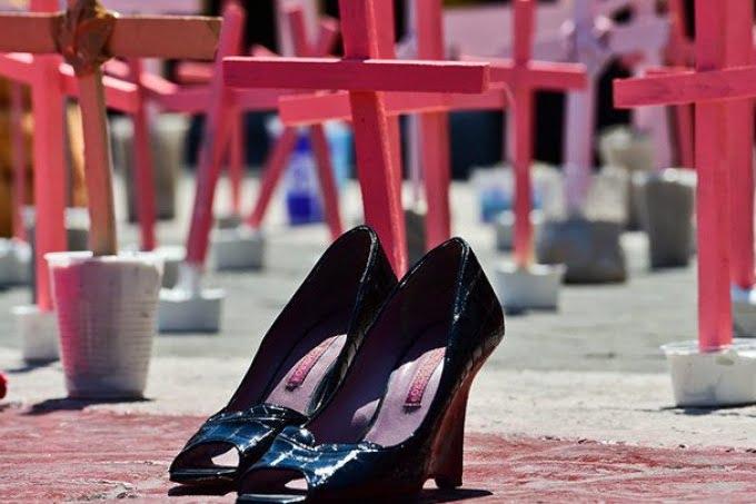 En el primer semestre del año hubo un femicidio cada cuatro días en la Provincia
