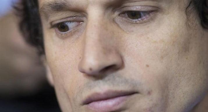 Nisman: pericia de Gendarmería contradice versión de Lagomarsino