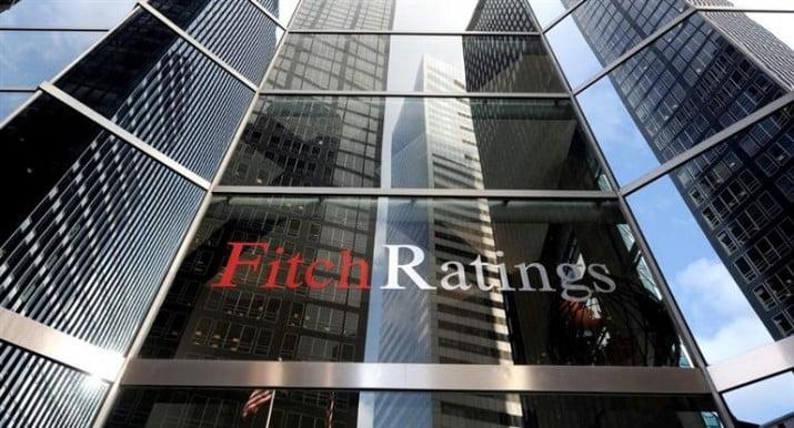 Para Fitch, PBI argentino caerá 2,5% e inflación superará el 40%
