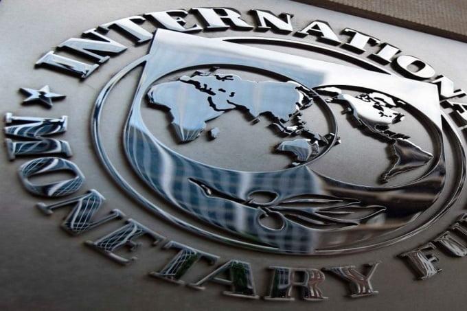 Para el FMI, la dolarización es la mejor salida contra la inflación, pero tiene contraindicaciones