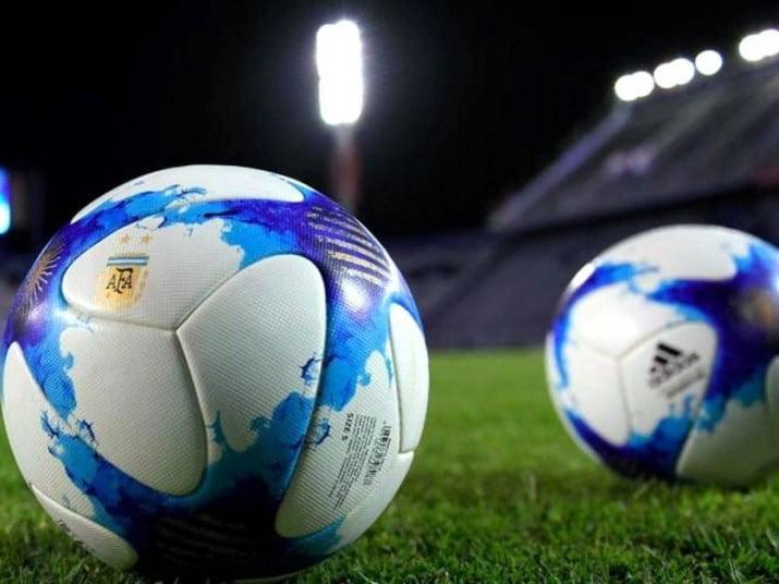 La Superliga tendrá tres partidos gratis este fin de semana
