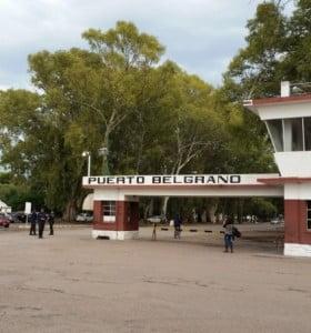 Temor en Bahía y Punta Alta por despidos en la Armada