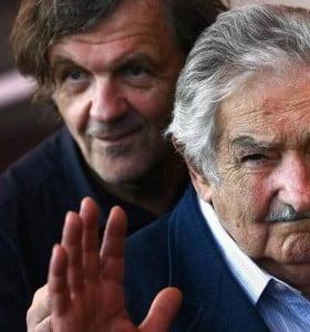 """Mujica: """"La mujer, de grande, es más valiente que el hombre"""""""