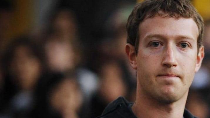 Fueron hackeadas 50 millones de cuentas e Facebook