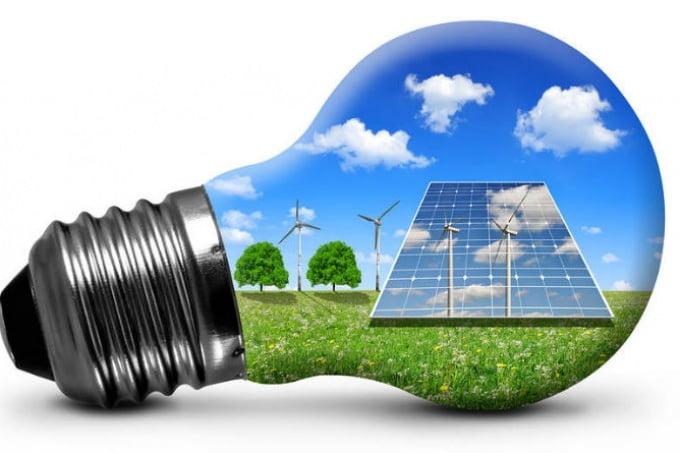 Por tarifazos, crece la demanda y el uso de energías alternativas