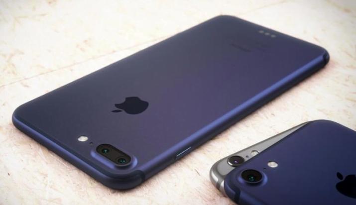 Alerta: los 15 celulares más radiactivos del mercado