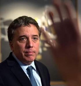 """El """"club de los países desarrollados"""" estimó que la economía argentina cerrará el 2018 con una caída del 1,9 por ciento"""