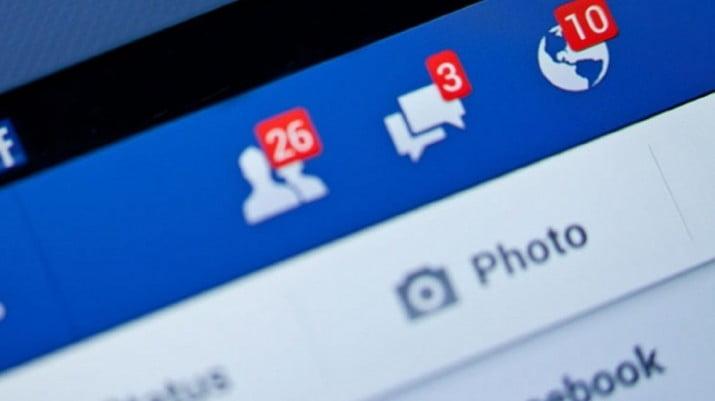 Facebook denunció que le hackearon 30 millones de cuentas