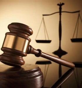 La UCR presentará un proyecto de Ley para que los jueces paguen Ganancias