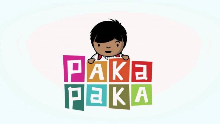 El Grupo Clarín eliminó a PakaPaka de su grilla