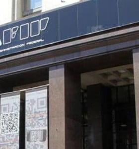 AFIP prorrogó el plan de pago para deudas vencidas