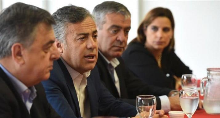 Gas: la propuesta de la UCR que tomó el Gobierno para cancelar el retroactivo