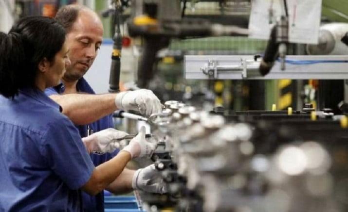 Las Pymes cruzaron al Gobierno por sus promesas y el pésimo momento del sector