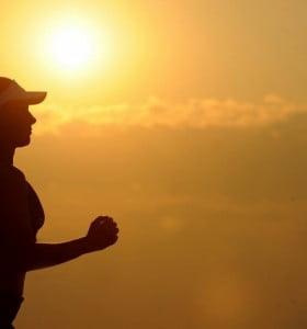 Los ejercicios aeróbicos aumentan la sensibilidad a la insulina