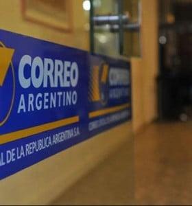 El Gobierno cerró la investigación sobre la deuda del Correo Argentino