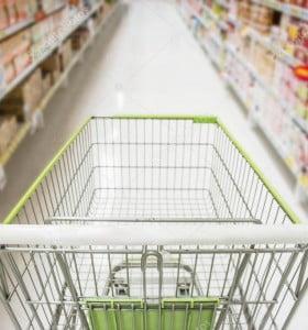 La inflación en Bahía Blanca alcanzó su record histórico: trepó al 6,54%
