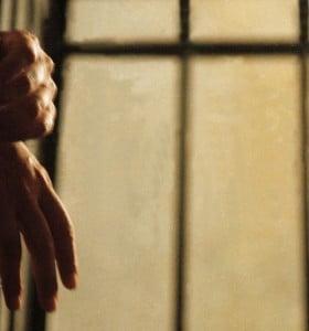 Récord de presos y aumento de las muertes por condiciones carcelarias