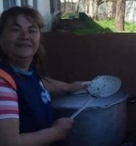 ¿Qué dijo el abogado de la maestra de Moreno que denunció secuestro y torturas?