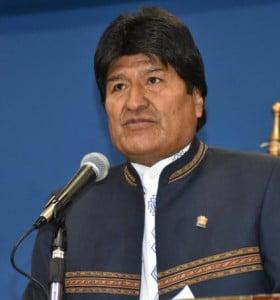 La Haya falló en contra de Bolivia por la salida al mar en la disputa con Chile