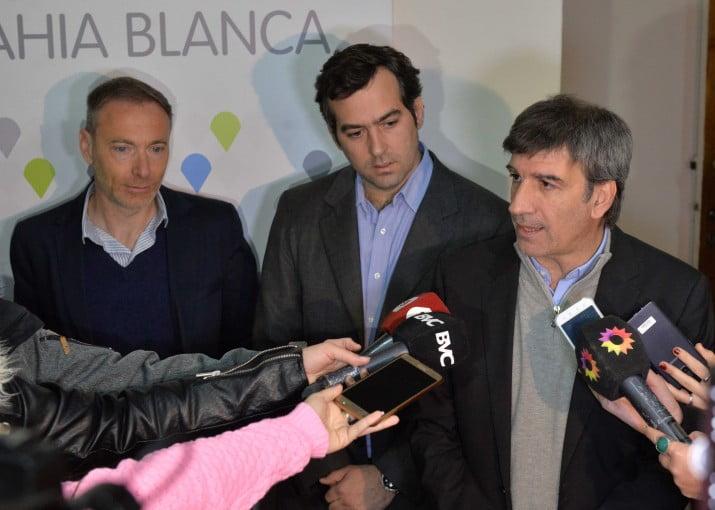 Construirán una pista de speedway en Aldea Romana