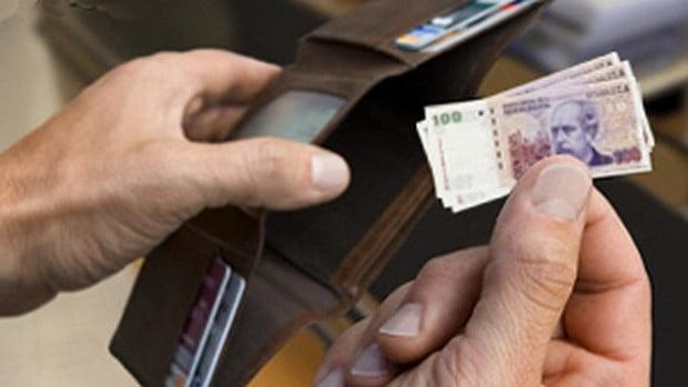 La inflación de octubre en Bahía fue del 5,35%