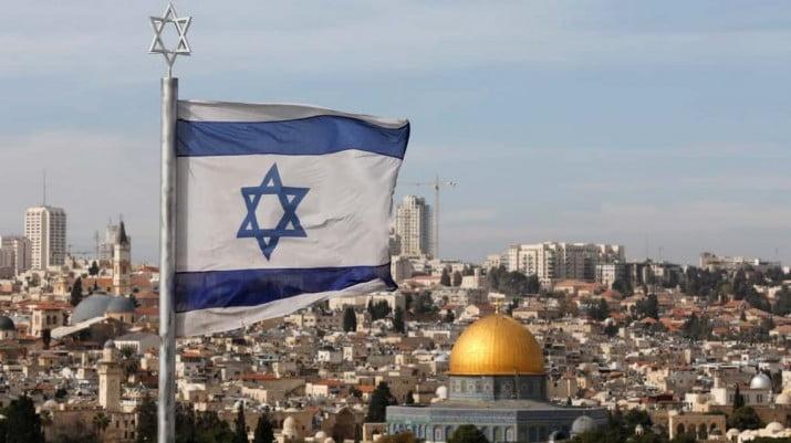 Bolsonaro a lo Trump: mudará la embajada de Brasil en Israel a Jerusalén