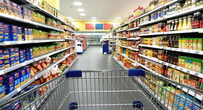 Para gremios, la inflación de octubre fue de 6,1% (acumula 47,2 en 12 meses)
