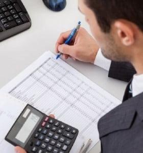 Las indemnizaciones por despido de gerentes pagarán Ganancias