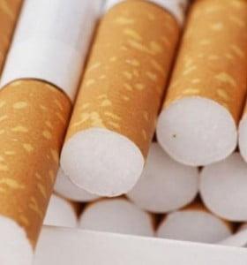 Una tabacalera argentina desafía a las multinacionales del sector