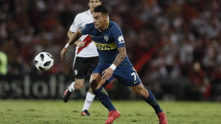¿Será la final de la Libertadores el inicio del apocalipsis?