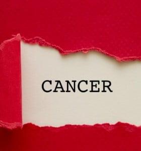 Las 7 ideas falsas del cáncer que nadie debe creer