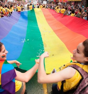 Primera condena por odio a la orientación sexual