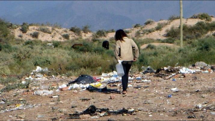 Bahía Blanca: entre 40 mil y 62 mil personas están ensituación de pobreza