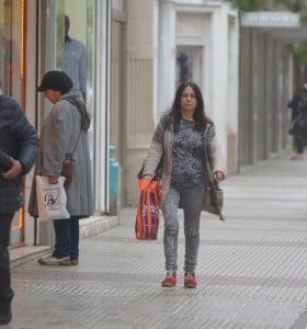 Turismo de compras: se anunció la tercera edición de Bahía Invita