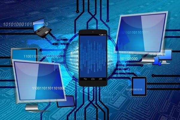 Los hackers pueden manipular las cotizaciones de acciones