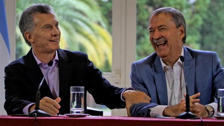 Los movimientos de Schiaretti para despegarse de Macri en Córdoba