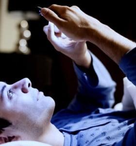 Google reveló cómo usamos Internet por la noche