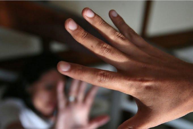 La Defensoría del Pueblo advierte que se triplicaron los casos de abuso sexual en la Provincia