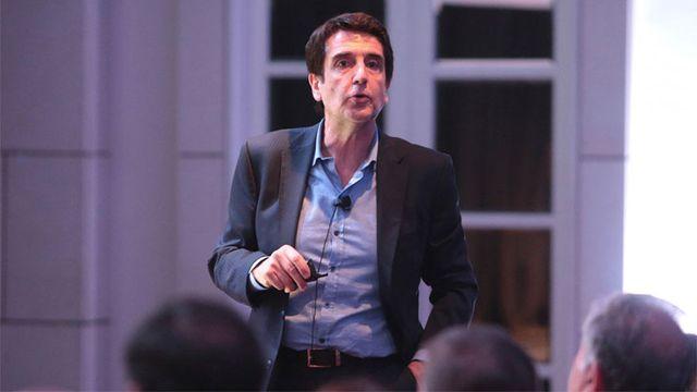 Las 5 definiciones de Carlos Melconian sobre la economía que viene