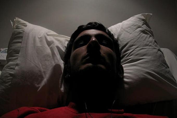 El misterio de los sueños, qué significan y cómo interpretarlos