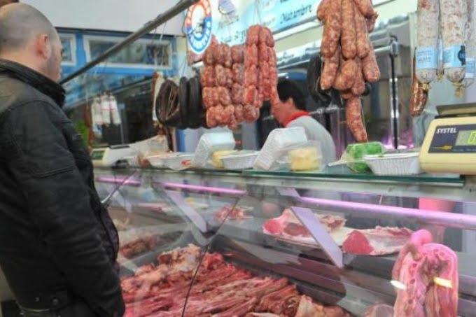 Las carnicerías bonaerenses cerraron el 2018 con un aumento del 39%
