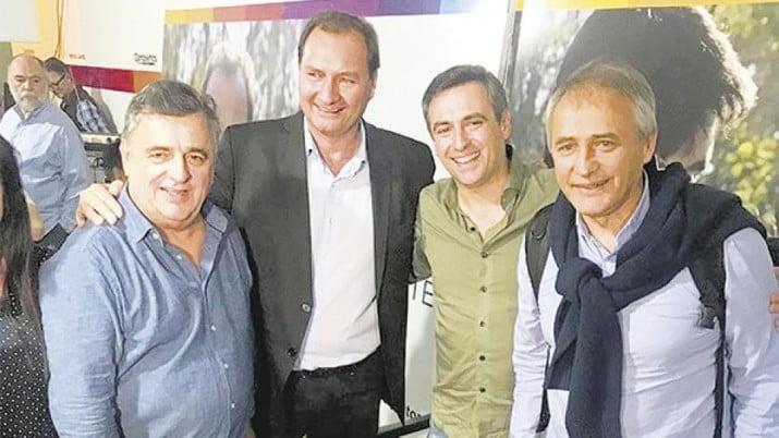 Un dolor de cabeza para Macri en Córdoba